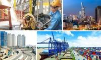 2017年越南经济有望积极向好