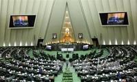伊朗准备报复美国的制裁