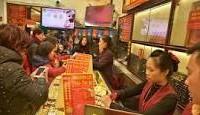 4月3日越南金价和股市情况