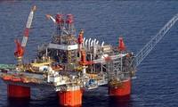 石油输出国组织将讨论延长石油减产时间