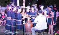 提高越南旅游服务质量