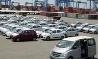 东盟各国廉价小型车今年底进入越南市场