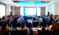 胡志明市和意大利促进旅游与文化保护合作