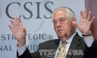 美国不干预欧洲与伊朗的商业交易