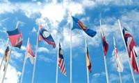 《东盟全面投资协定》的第3修正议定书草案获得通过