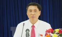 Khanh Hoa et Dak Lak accélèrent la promotion commerciale