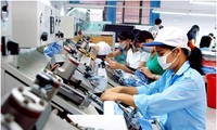 APEC 2017: améliorer la compétitivité des PME