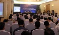 Вклад вьетнамской интеллигенции за границей в экономическое развитие и интеграцию страны
