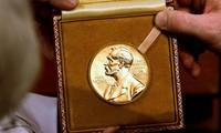 Лауреатами Нобелевской премии по медицине 2015 года стали ирландец, японец и китаянка