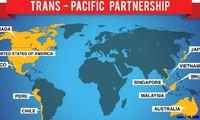 ТТП поможет Вьетнаму активизировать экспорт и повысить конкурентоспособность