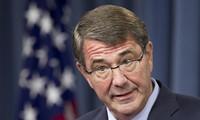 США надеются на достижение соглашения с РФ об обеспечении безопасности полетов над Сирией