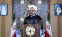 Пакистан предложил быть посредником примирения между Ираном и Саудовской Аравией