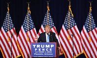 Трамп официально признал, что президент Барак Обама родился в США