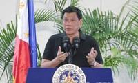 Президент Филиппин извинился перед евреями