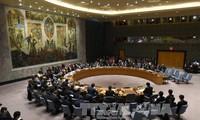 КНДР отвергает последнюю резолюцию СБ ООН о введении санкций против страны
