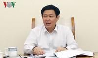 Потенциал сотрудничества Вьетнама и Чехии весьма значителен
