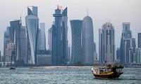 Страны Персидского залива защищают решение о закрытии воздушного пространства в отношении Катара