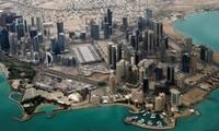 Египет обвинил Катар в поставках оружия ливийским террористам