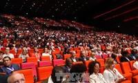 В Париже открылась 9-я международная конференция по борьбе против СПИДа