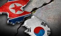 ФРГ обязуется найти меры для мирного урегулирования ситуации на Корейском полуострове