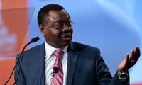 В Шарм-эль-Шейхе пройдет конференция по авиационной безопасности стран Африки и Ближнего Востока