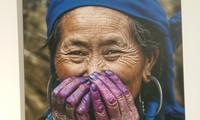 Любовь к Вьетнаму французского фотографа Рехана Крокевиля
