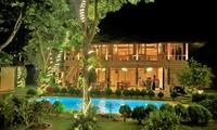 Mai Chаu Villas – рай посреди могучего леса