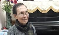 Вклад композитора Ван Зунга в развитие современной вьетнамской музыки