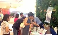 В городе Хошимине открылась 21-я ежегодная конференция научных парков Азии
