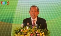 Партия и Государство Вьетнама придают большое значение национальной политике