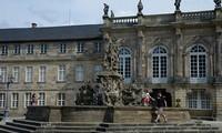 ФРГ: переговоры по созданию правящей коалиции провалились