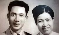 О буржуа-патриотке Хоанг Тхи Минь Хо