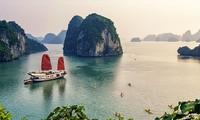 Сохранение и развитие объектов культурного наследия Вьетнама