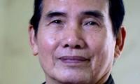 О композиторе Тхе Шонге и его известной песне «На далеких островах»