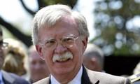 США призвали КНДР сделать «решительный и важный выбор»