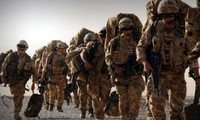 NATO to launch non-combat mission in Afghanistan in 2015