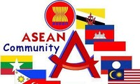 Towards ASEAN community 2015 – Perspectives from member countries