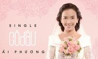 Cô dâu - The Bride