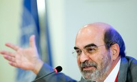 FAO vows to fight poverty, hunger, food insecurity
