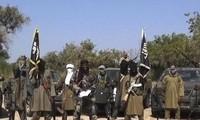 Nigeria arrests Boko Haram leaders