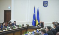 Ukraine announces candidates for the post of Prime Minister