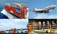 WTO: Vietnam records impressive export-import growth