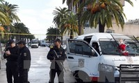 Tunisia eliminates an IS logistics supplier