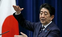 Japanese government may allocate extra funds to cope with quakes