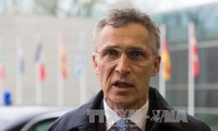 Russia-NATO Council meets in two years