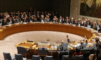 UN Security Council calls for a road map for Yemen peace