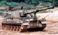 South Korea carries out artillery exercise near sea border with North Korea