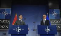 Montenegro to sign accession accord with NATO