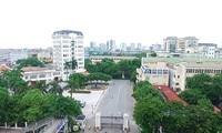 Vietnam National University listed among top 150 Asian universities