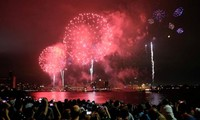US celebrates Independence Day under tight security
